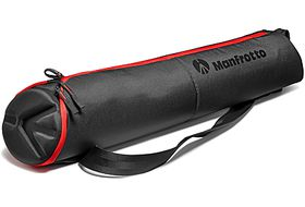 Manfrotto MBAG75PN Manfrotto MBAG75PN Padded Tripod Bag 75cm