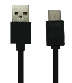 Scoop Charge Sync Cable For USB Type-C For Nokia Lumia 950 & 950XL