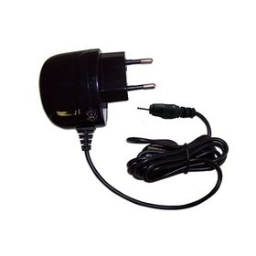 Scoop Travel Charger For Nokia 6101