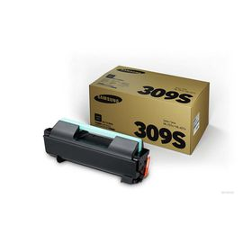Samsung MLT-D309S Toner Cartridge - Black