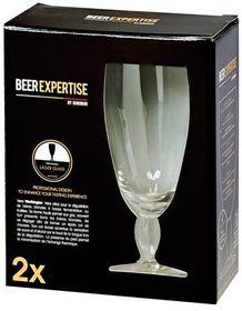 Durobor - Beer Expertise Worthington Set of 2 - 320ml