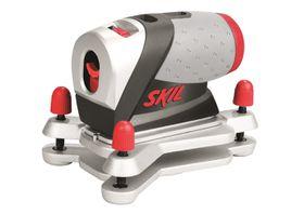 Skil - 0504 Multifunctional laser
