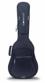 Crossrock Acoustic Dreadnought Guitar Bag
