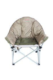 Bushtec - Padded Sofa Chair