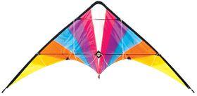 Allwin Delta Stunt Kite Dual Line - 160x80cm