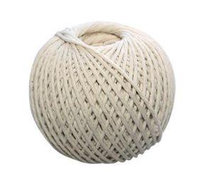 Fragram - Twine Natural Cotton 128M A518011