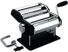 Avanti - Pasta Making Machine 150mm - Black & Stainless Steel