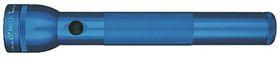 Maglite - 2011 3D Ultra LED - Blue