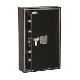 Yale - Electronic Key Safe - 100 Hooks