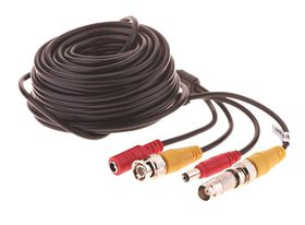 Yale - CCTV 30m Extension Cable
