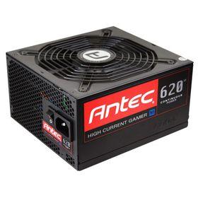 Antec HCG 620W 80 Plus Bronze PSU