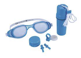 Bestway - Hydro Swim Protector Set - Blue