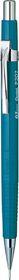 Pentel P207 0.7mm Draughting Mechanical Pencil