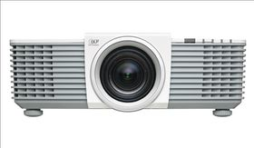 Vivitek DH3331 Full HD 1080p High Brightness Projector