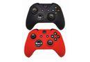 Megamodz Silicone Skin For Xbox One Wireless Controller - 2 Pack