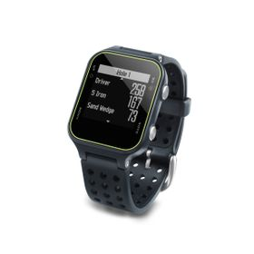 Garmin Approach S20 Golf GPS - Black