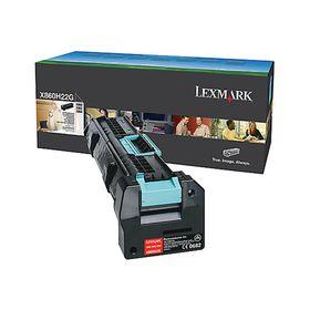Lexmark Photoconductor Kit for X860e, X862e, X864e
