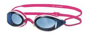 Women's Zoggs Fusion Air Goggles