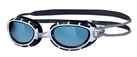 Junior Zoggs Predator Goggles