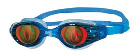 Zoggs Sea Demon Goggles