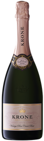 Krone - Rose Cuvee Brut MCC - 6 x 750ml