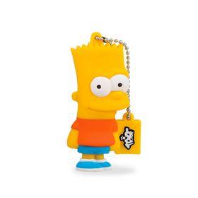 Simpsons Bart - 8GB