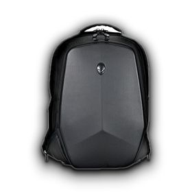 "Dell Alienware 17"" Backpack"