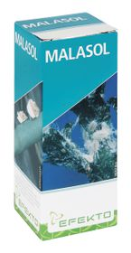 Efekto - Malasol Insecticide - 200ml