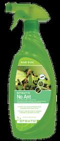 Efekto - No Ant RTU - 750ml