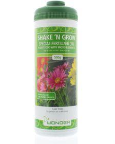 Efekto - Shake and grow Special Fertilizer (38) - 500g
