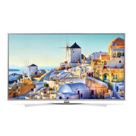 LG 49UH770V Edge LED UHD SMART TV
