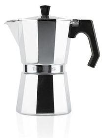 Taurus - Italica Aluminium Espresso Maker - 6 Cup