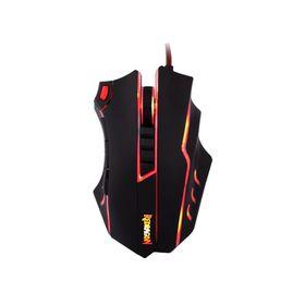 Redragon Titanoboa 2 - 24000dpi Gaming Mouse