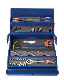 Fragram - Tool Kit - 42 Piece
