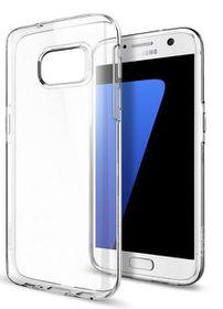 SPIGEN Liquid Crystal Case for Samsung Galaxy S7