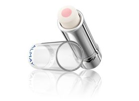 Almay Anti Aging Lip Treatment - Treatment
