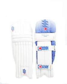 County Kirsten 900 Pads Mens Right Hand