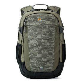 Lowepro Ridge Line Backpack 250 AW Mica/Pixel Camo - Mica