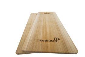 Megamaster - BA0196 - Cedar Plank
