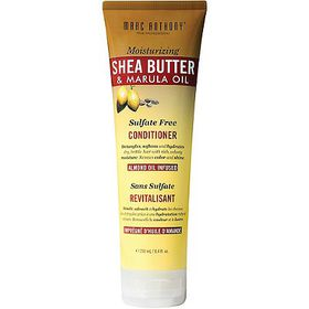 Marc Anthony Shea Butter And Marula Oil Conditioner