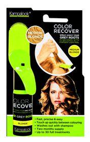 Color Recover  - Medium Blonde