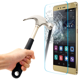 Energizer Tempered Glass for Huawei P9 Plus