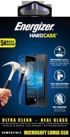 Energizer Tempered Glass for Nokia Lumia 550