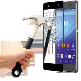Energizer Tempered Glass for Xperia XA