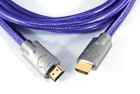 Monkey Cable Clarity HDMI (3m)