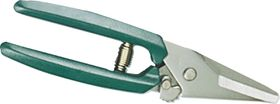 Raco - Stainless Universal Snips