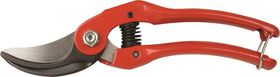 Raco - Professional Secateurs - Stainless Steel