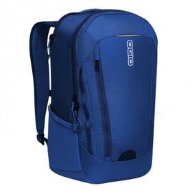 Ogio Apollo Backpack - Blue 20 Litre