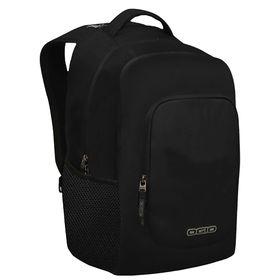 Ogio Evader Backpack - Black 27,9L