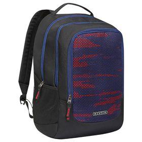Ogio Evader Backpack - Hot Mesh 27,9L